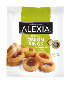 onion-rings-panko-breaded-large