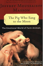 the-pig-who-sang-to-the-moon