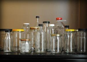 empty-glass-jars-reuse