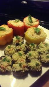 erica food1